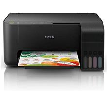 Epson L3150 All-in-One Ink Tank Printer